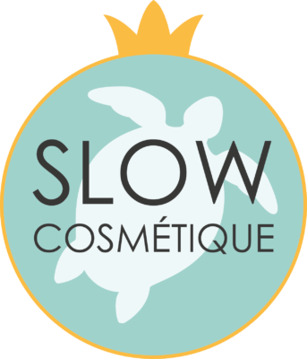 slow cosmetique org